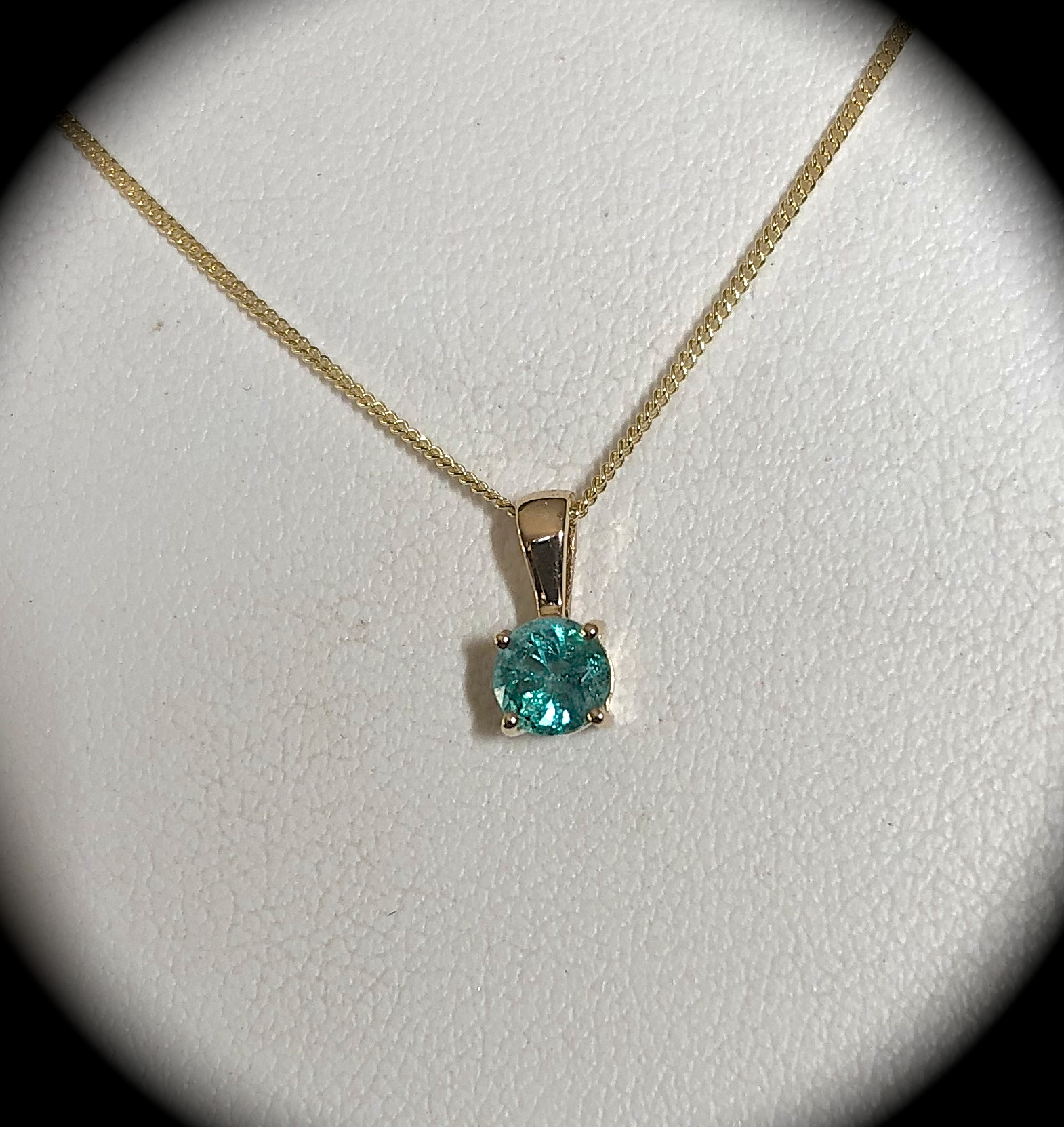 margaret designers gold necklace emerald pendant zoom product in nd lemx solow natural
